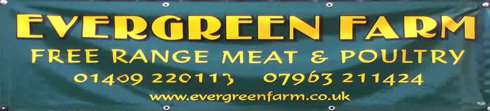 evergreen-farm-free-range-mear-poultry